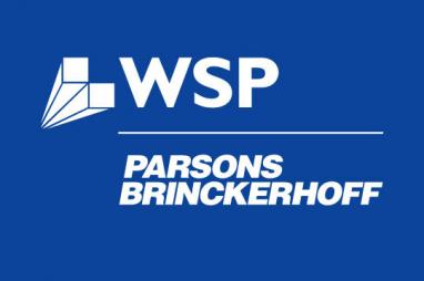 Parson brinckerhoff logo