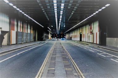 WSP has been retained as the sole supplier for Leeds City council's highways and transportation civil engineering core contract.