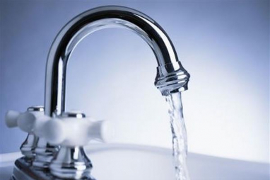 AECOM, Mott MacDonald and Turner & Townsend secure five-year extension to major framework with Anglian Water.