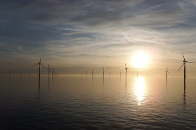 Scottish government takes steps to ensure offshore wind contracts stay in Scotland.