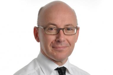 Bill Price,director,WSP