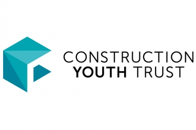 Construction Youth Trust