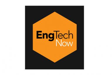 EngTechNow - The Experience Gap