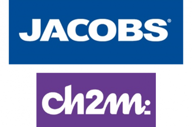 new 16311bn business created as jacobs buys ch2m in 163247bn