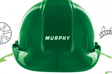 Murphy Group innovations