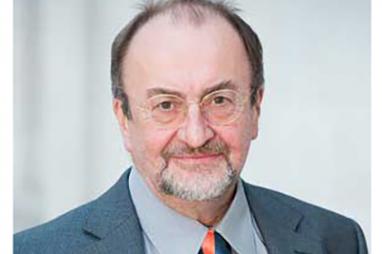 Paul Jowitt