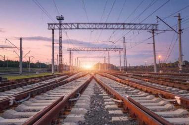 Mace | Infrastructure Intelligence