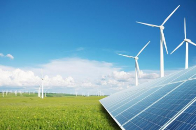 Global upsurge in renewables projects poses dilemma for energy
