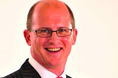 Stephen Bamforth, Griffiths & Armour will explain the benefits of IPI at the masterclas