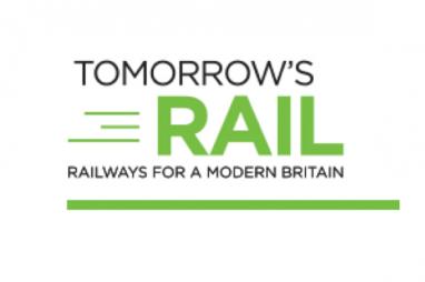 Tomorrows Rail