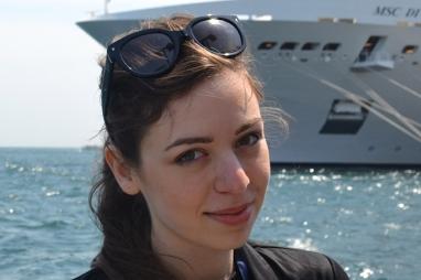 Katerina Vatti