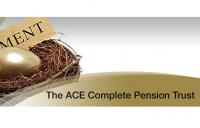 ACE pension advice