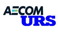 AECOM buys URS