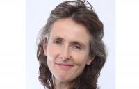 Ailie MacAdam, Bechtel