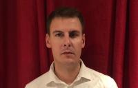 Andrew Cullis, risk analyst at Equib.
