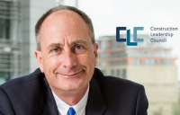 CLC co-chair Andy Mitchell, pictured, talks about construction's importance in the UK's recovery and shares his letter to the chancellor, Rishi Sunak, ahead of the autumn budget.