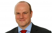 Andy Montheith, Baker Tilly