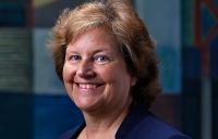 Professor Dame Ann Dowling