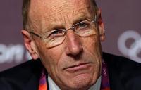 Sir John Armitt