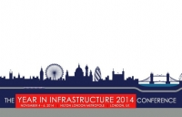 Bentley Systems Year In Infrastructure