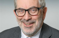 Framework provider Pagabo underpins ambitions with appointment of former senior civil servant Lord Kerslake as non-executive chairman.