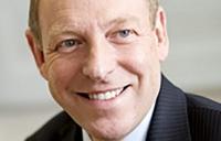 Bob Reynold Odgers Berndtson