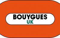 """Bouygues have joined a growing list of firms deciding to reopen some of their sites """"where it is safe to do so"""" under agreed Site Operating Procedures."""