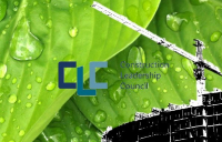 CLC calls on businesses from across the industry to play their part in securing net zero carbon construction 2050.