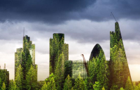 The CSIC has published a Carbon Reduction Code for the Built Environment.