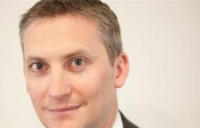 WSP have appointed Charlie Hodgson as managing director of its UK Transport & Infrastructure business.