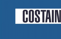 Costain seeks to raise £100m private equity capital, after £326m drop in 2019 revenue.