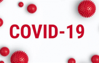 ACE launches second series of free Covid-19 webinars.