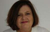 Denise Chevin