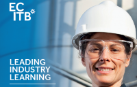 ECITB asks industry for new mandate to meet growing demand for training.