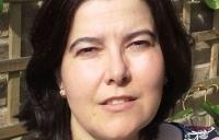 Elisabete Silva, CISC