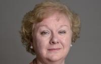 Dr Elisabeth Culbard, Bechtel