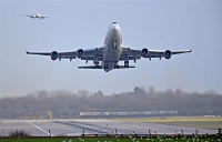 Gatwick reveals £321m loss in half yearly results, as airport takes further steps to protect against the economic impact of Covid-19.