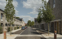 100,000 social homes a year needed as part of Covid-19 recovery - councils warn in new report.