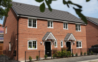 Great Places Housing Group invites bids for £750m framework.