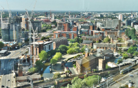 IPPR research reveals the positive difference mayors are making in the north.