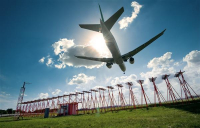 The UK's Civil Aviation Authority has reappointed Arcadis to its economic consultancy services framework for an additional four years.