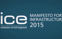 ICE manifesto 2015