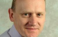 Ian Patey