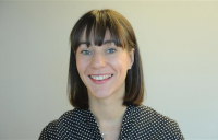 Jacqueline Hughes, senior risk analyst at risk management consultancy, Equib.