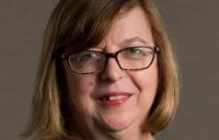 Highways England new non-executive director Janette Beinart.