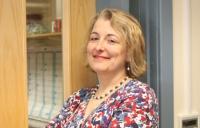 Dr Jennifer Schooling