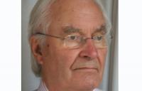 John Busby