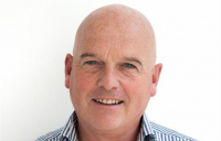 """""""Remobilising projects is going to require considerable thought and planning as we move to a new normal,"""" says APM chair, John McGlynn."""