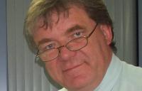 John Patch, Roger Bullivant