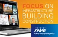 KPMG focus